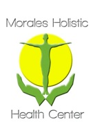 Morales Holistic Health Center